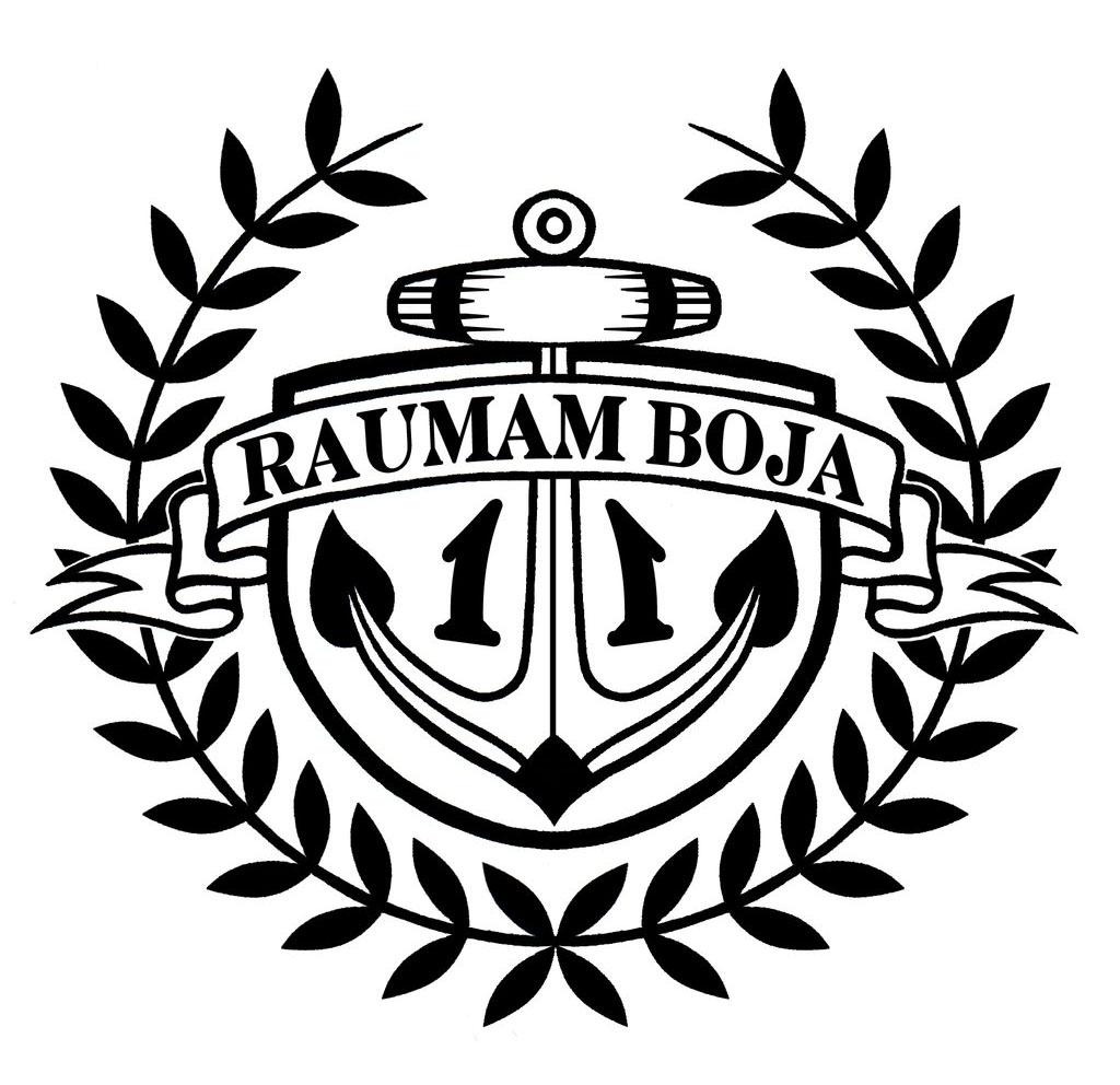 Raumam Boja facebook
