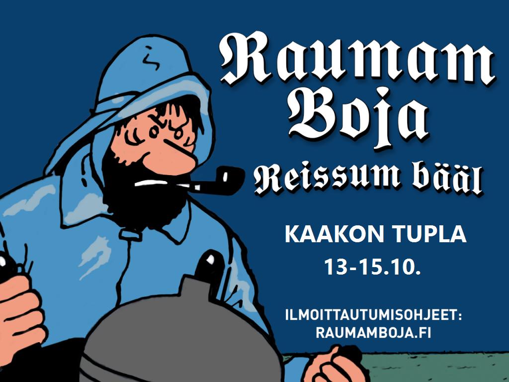 reissumainos_Kaakon_tupla-1024x768