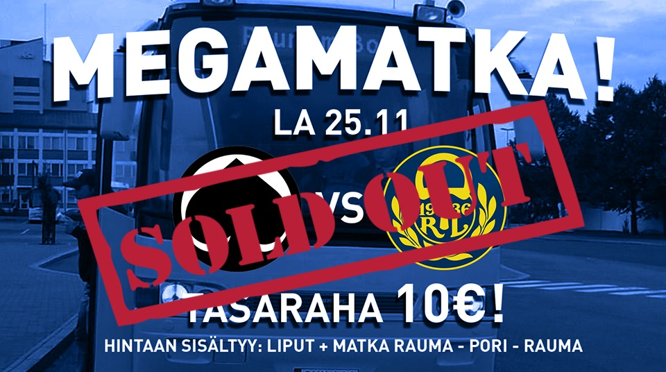 RB_megamatka_soldout.jpg